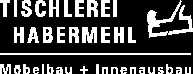 Tischlerei Habermehl